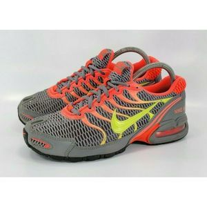 Nike Air Max Torch 4 Athletic Running Shoe